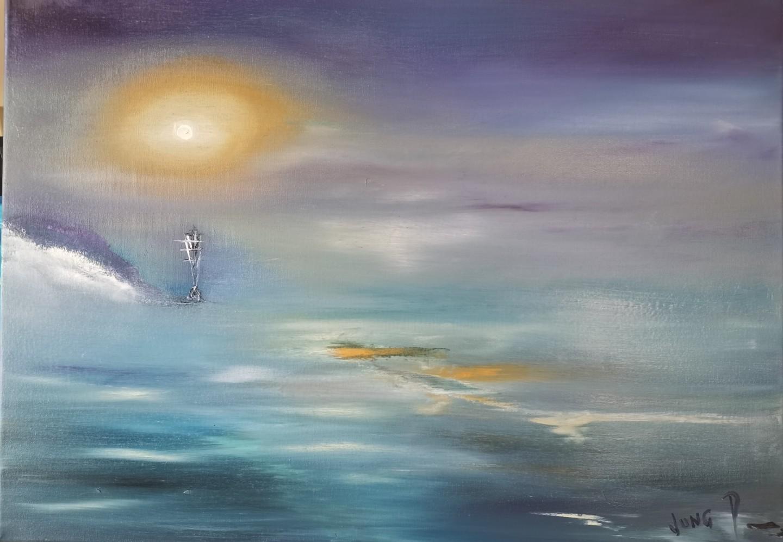 Pascal Jung - Dream#